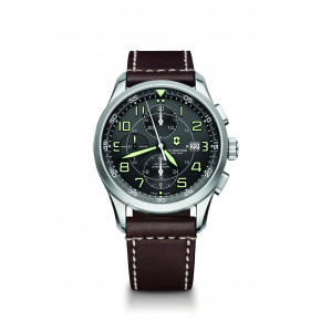 Victorinox AirBoss Mechanical Chronograph 241597