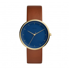 Fossil The Essentialist FS5473