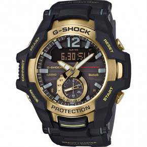 Casio G-Shock Premium GR-B100GB-1AER