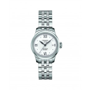 TISSOT Le Locle Automatic Lady T41.1.183.16