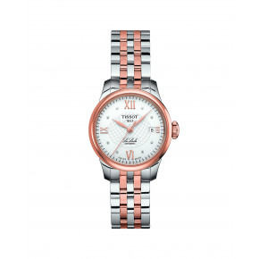 TISSOT Le Locle Automatic Lady T41.2.183.16