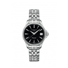 Certina DS Action Lady Chronometer C032.051.11.056.00