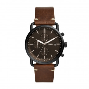 Fossil Commuter Chronograph FS5403