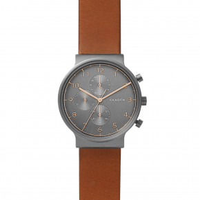 Skagen Ancher Chronograph SKW6418