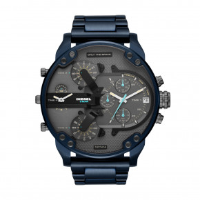 Diesel Herrenuhr MR. DADDY 2.0 DZ7414