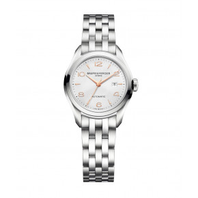 Baume & Mercier Clifton M0A10150