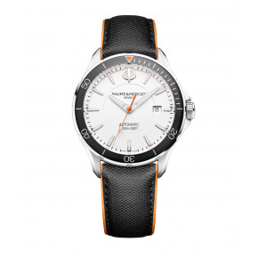 Baume & Mercier Clifton M0A10337