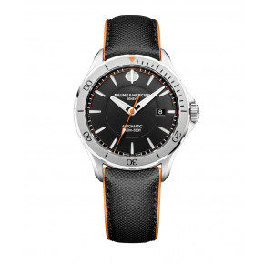 Baume & Mercier Clifton M0A10338