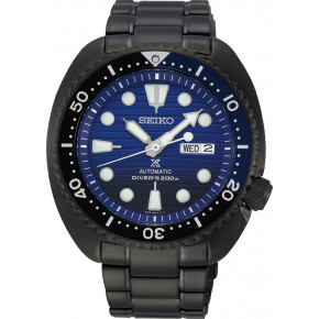 SEIKO Prospex Automatik Save The Ocean Special Edition SRPD11K1