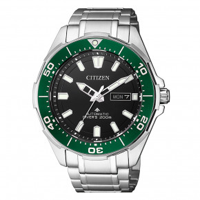 Citizen Promaster Taucher NY0071-81EE