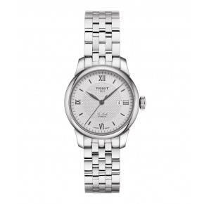 TISSOT Le Locle Automatic Lady T006.207.11.038.00