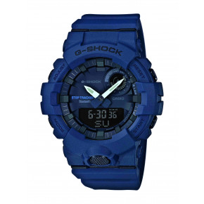 Casio G-Shock Premium Bluetooth GBA-800-2AER