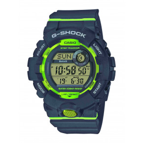 Casio G-Shock Bluetooth GBD-800-8ER