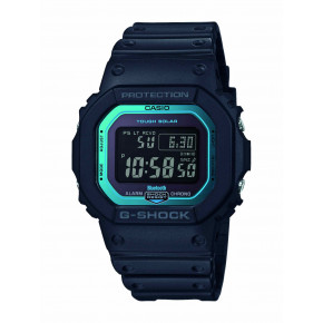Casio G-Shock Bluetooth GW-B5600-2ER