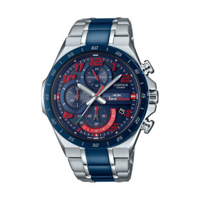Casio EDIFICE Chronograph EQS-920TR-2AER