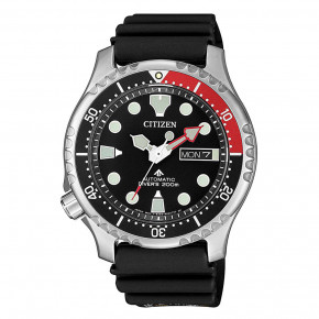 Citizen Promaster Taucher NY0087-13EE