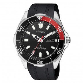 Citizen Promaster Taucher NY0076-10EE