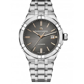 Maurice Lacroix Aikon Gents Automatic AI6008-SS002-331-1