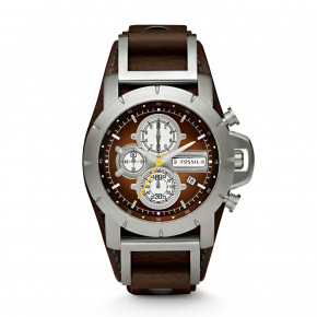 Fossil Jake Chronograph JR1157