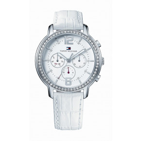 Tommy Hilfiger 1781009 Watch