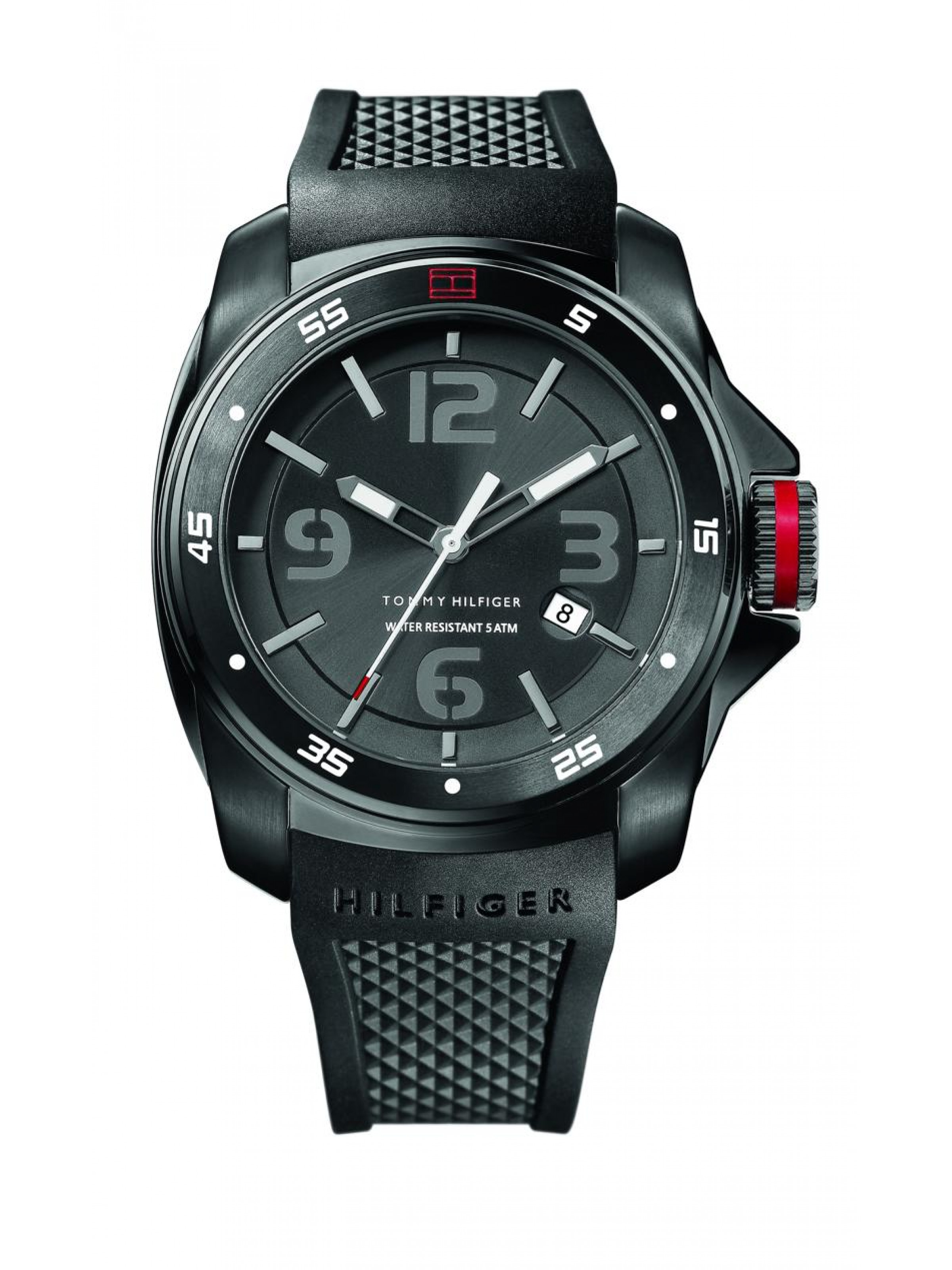 Tommy Hilfiger 1790708 Watch