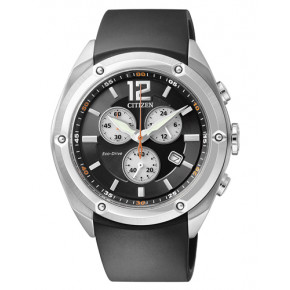 Citizen Chronograph AT0980-12F
