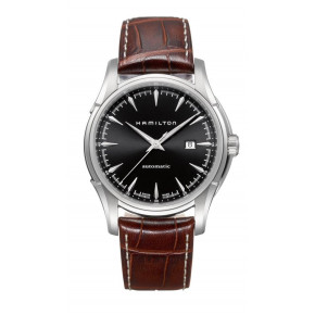 Hamilton Jazzmaster Viewmatic 44 mm H32715531