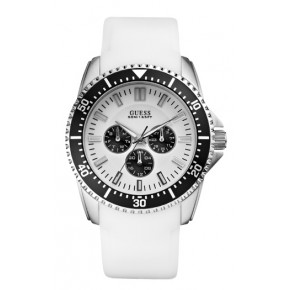 GUESS Focus W90070G5 Watch