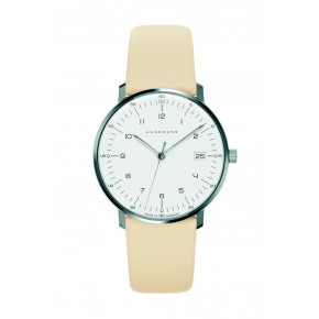 Junghans Max Bill Damen 047/4252.04