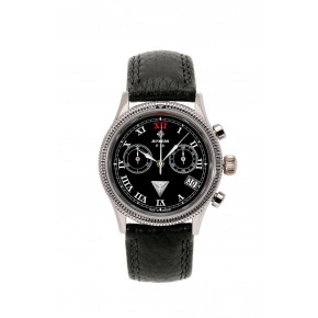 Junkers Lady Chronograph Damenuhr 6585-2