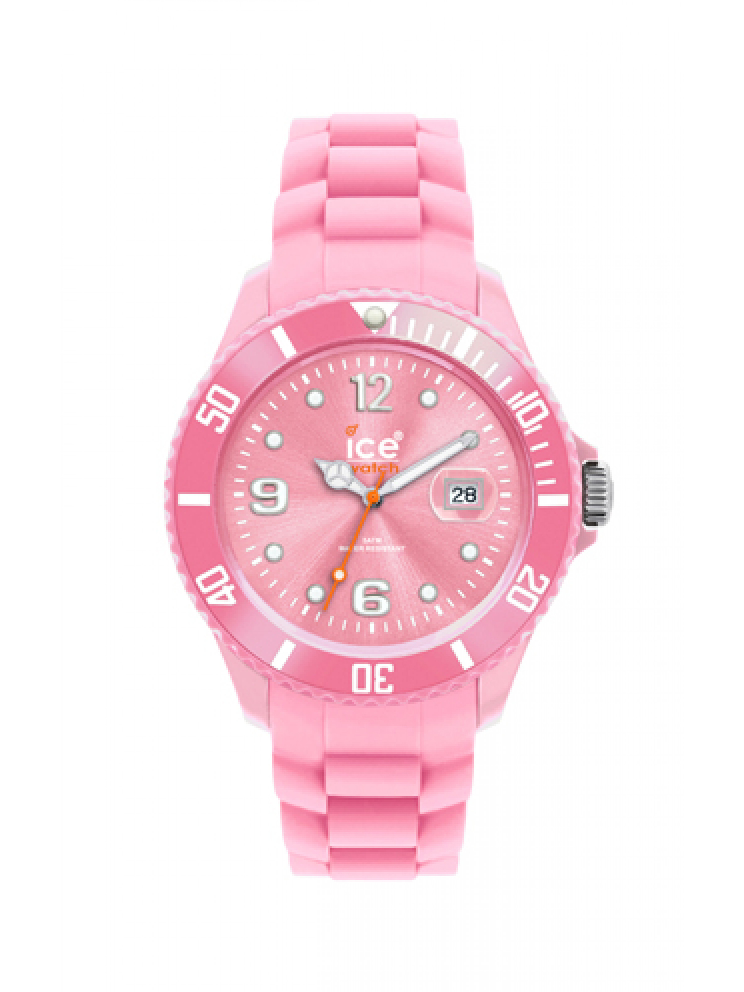 Ice Watch Sili Forever SI.PK.B.S.09