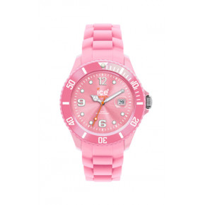 Ice Watch Sili Forever SI.PK.B.S.09 Watch