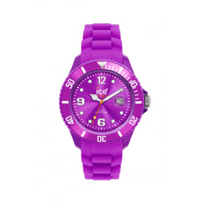 Ice Watch Sili Forever SI.PE.B.S.09 Watch