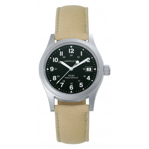 Hamilton Khaki Field Mechanical Officer H69439933