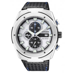 Citizen Chronograph CA0157-01A