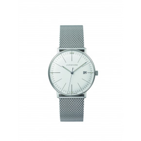 Junghans Max Bill Damen 047/4250.44