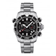 Certina DS Action Diver Automatic Chronograph C013.427.11.051.00