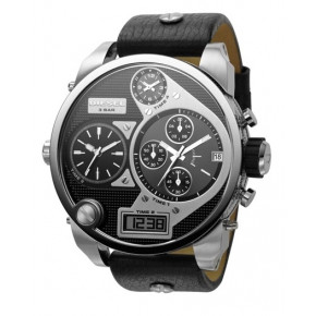 Diesel Herrenuhr MR DADDY DZ7125