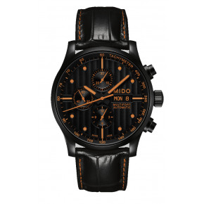 Mido Multifort Chronograph M005.614.36.051.22