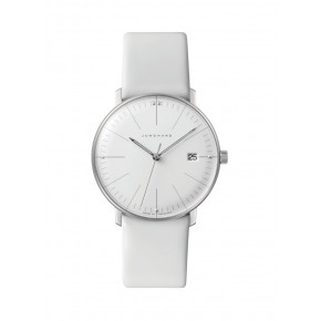 Junghans Max Bill Damen 047/4355.00