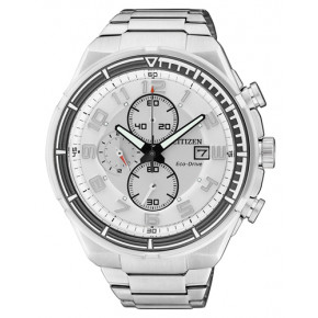 Citizen Chronograph CA0490-52A