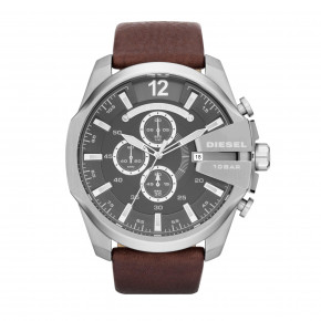 Diesel Herrenuhr Mega Chief Chronograph DZ4290