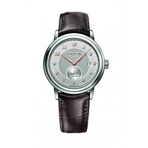 Raymond Weil Maestro Small Second 2838-SL5-05658