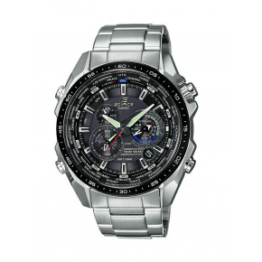 Casio Ediffice Chronograph EQS-500DB-1A1ER