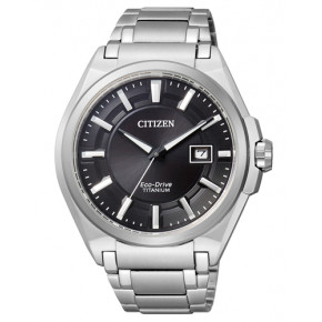 Citizen Super Titanium Herrenuhr BM6930-57E