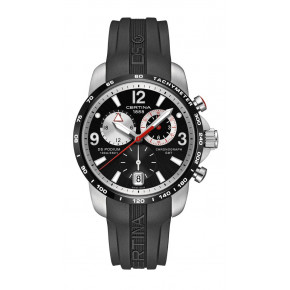 Certina DS Podium GMT C001.639.27.057.00