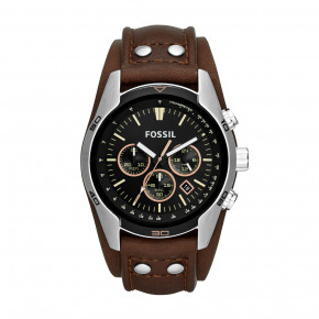 Fossil Coachman Chronograph CH2891