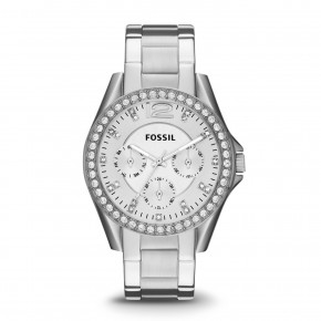 Fossil Riley Damenuhr ES3202