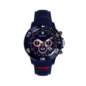 Ice Watch BMW Motorsport Chronograph Big Big BM.CH.DBE.BB.S.13