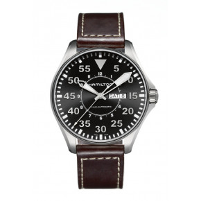 Hamilton Aviation Khaki Pilot H64715535 Watch